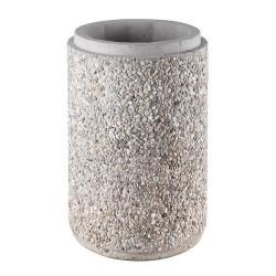 Concrete bin 200 L