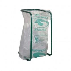 Large volume bag holder 200...
