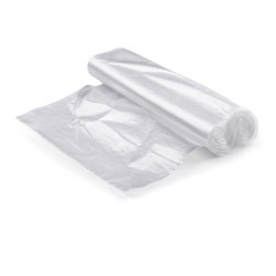 Pack of 50 bags for 400 L...