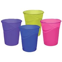 Wastepaper bin 14 L...