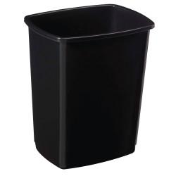 Korb Baska 50 L