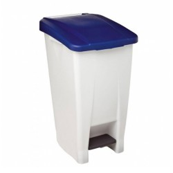Mobily waste collector 80 L