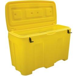 Salt or sand box 400L