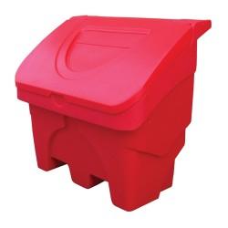 Sand or Salt Storage Box 130L