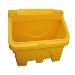 Sand or Salt Storage Box 200L