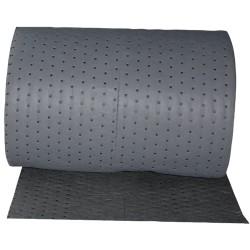 Absorbent Roll (44m*48cm)...