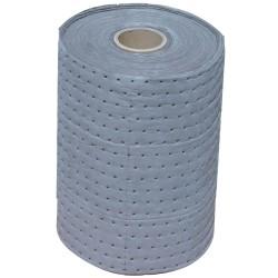 Absorbent Roll (108L)...
