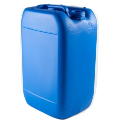 Jerrycan Stackable 27L