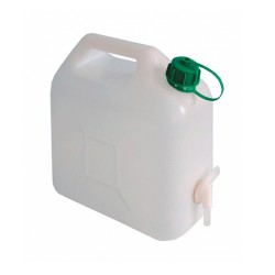 Jerrican Non Gerbable 5L