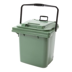Rollbox 45 L