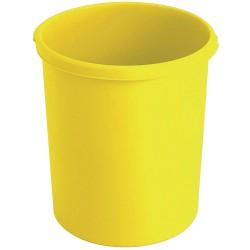 Kunststoffkorb 30 L