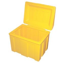 Salt or sand box 110L