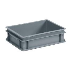 Rako-Behälter 10 L