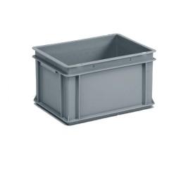 Rako-Behälter 20 L
