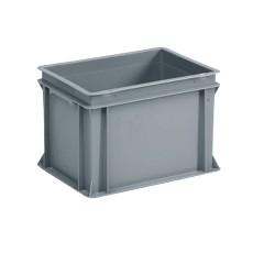 Rako-Behälter 25 L