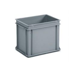 Rako-Behälter 30 L