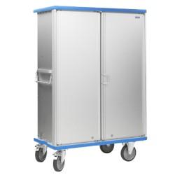 Armoire roulant 0,89 m²