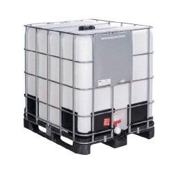 Bag-in-box 1000 L with...