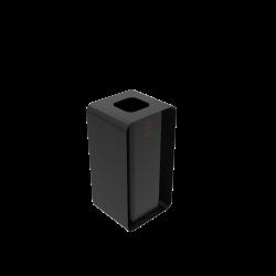 Parral 1 flux - 60 L