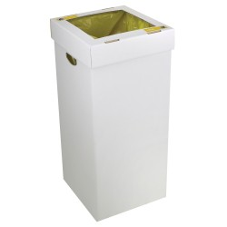 Collecteur Aneto 100 L (lot...
