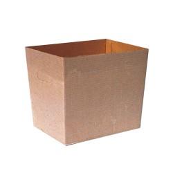 Innenkarton für ecobac 30 L