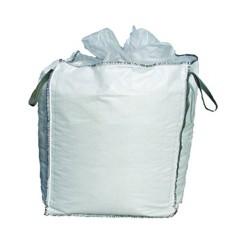 Big Bag eco chantier 1 m3 +...