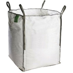 Big Bag eco chantier 1/2 m3
