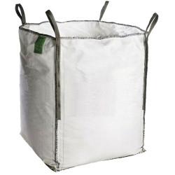 Big Bag eco chantier 1/4 m3